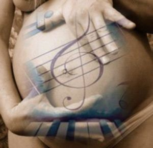 musica-bebe