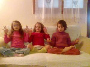 meditacion-niños