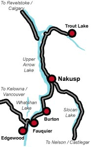 nacf_map