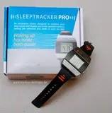Sleeptracker Boxshot