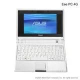 Asus Eee 4G