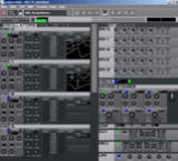 Helix Freeware VSTi