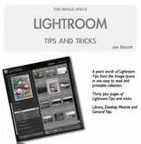 Free Lightroom E-Book