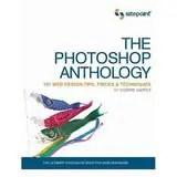 Sitepoint Photoshop Anthology