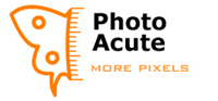 PhotoAcute