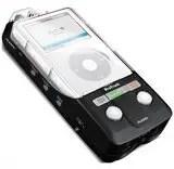 Alesis ProTrack für den iPod