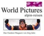 Jörg Jahn's World-Pictures Blog