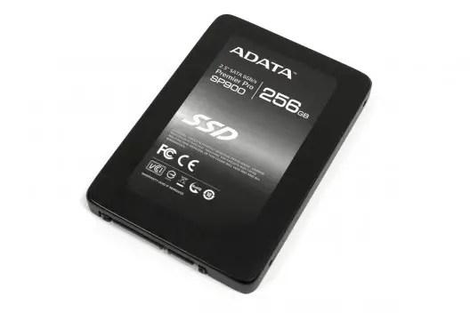 Adata SP900 SSDs