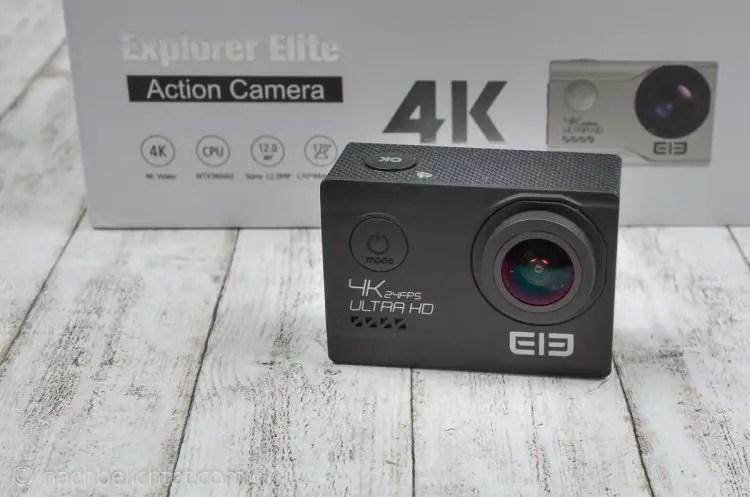 elephone-explorer-elite-test-actioncam
