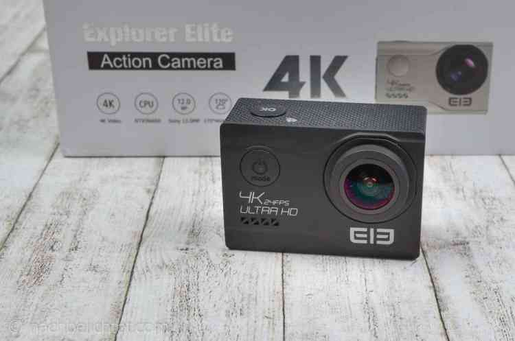 elephone-explorer-elite-test-actioncam