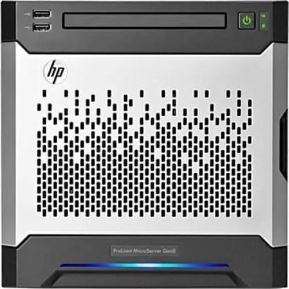 hp-proliant-microserver-gen8
