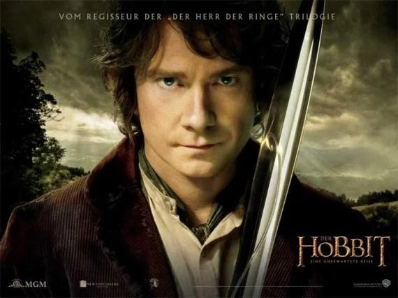 Poster-Der-Hobbit-745x559-a633d7f7b9cdbd90