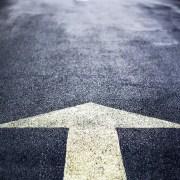Jünger wird man nicht einfach so   –     Die neue Blogartikelserie