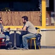 10 Tipps zur Evangelisation