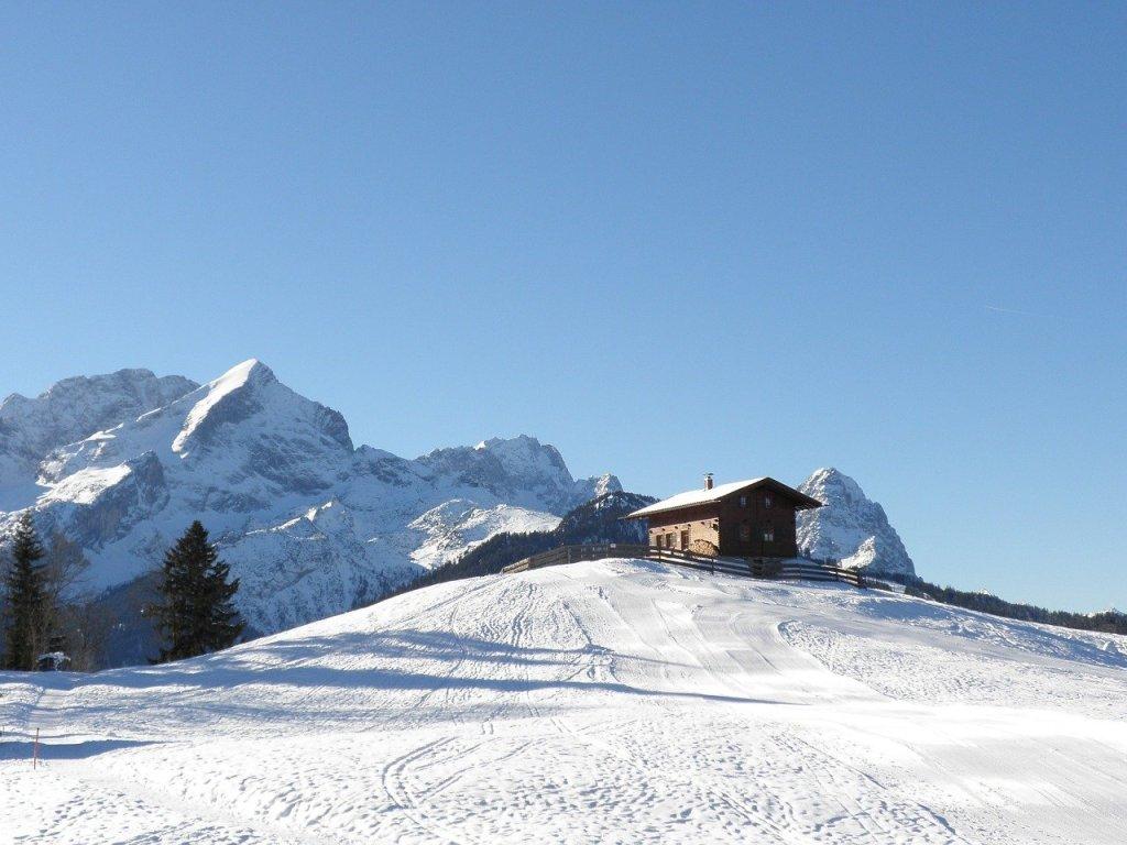 Garmisch-Partenkirchen_Nachhaltiges Skifahren_Nachhaltiger_Sport