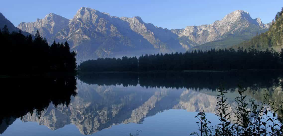 Welche Chancen ergeben sich durch den nachhaltigen Tourismus?