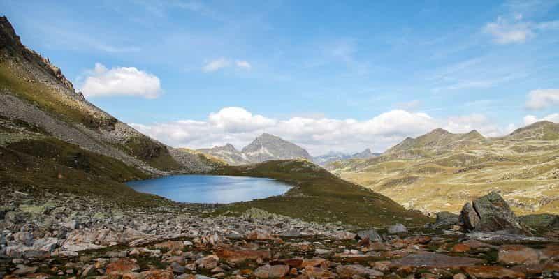 nachhaltiger Tourismus Österreich; nachhaltiger Tourismus; Vorarlberg; Montafon; Österreich; Urlaub mit Herz und Verstand; Urlaub; Reise; Familienurlaub; Erholung; Entspannung; Regional; Saisonal; Sport; Freizeit