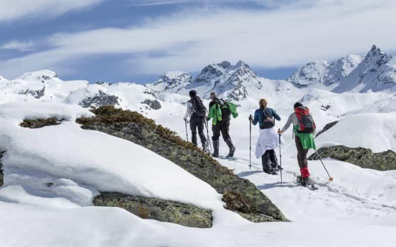 Schneeschuhwandern Silvretta-Bielerhöhe (c) Montafon Tourismus GmbH - Andreas Haller_27.jpg