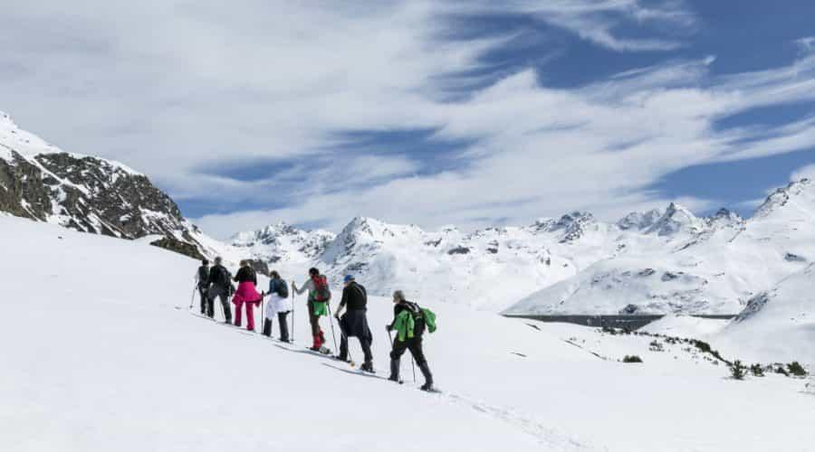 Schneeschuhwandern Silvretta-Bielerhöhe (c) Montafon Tourismus GmbH - Andreas Haller_15.jpg
