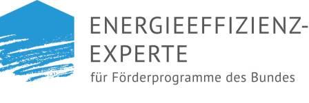 Michael Wühle - Energieeffizienz-Experte des Bundes