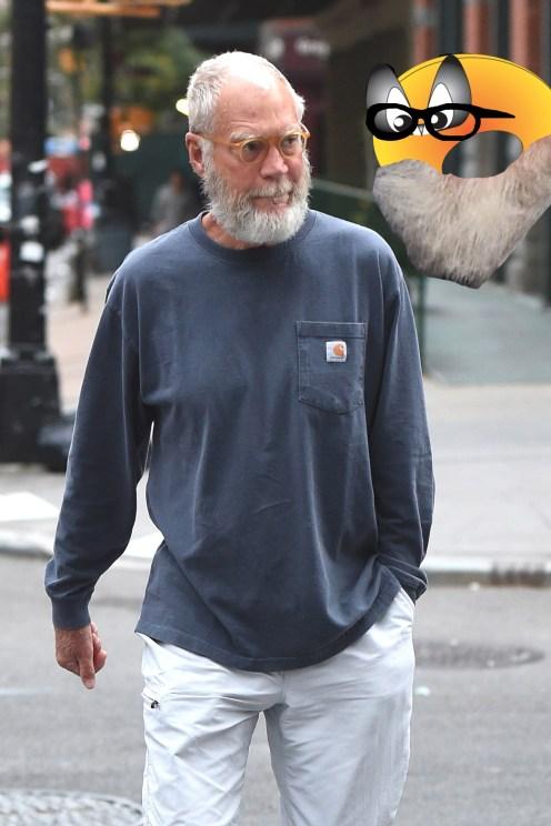 LettermanND_1