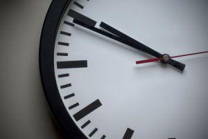 trucos de productividad para avanzar en tus proyectos
