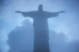 brazil_part 2_256