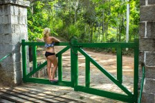 brazil_part 2_295