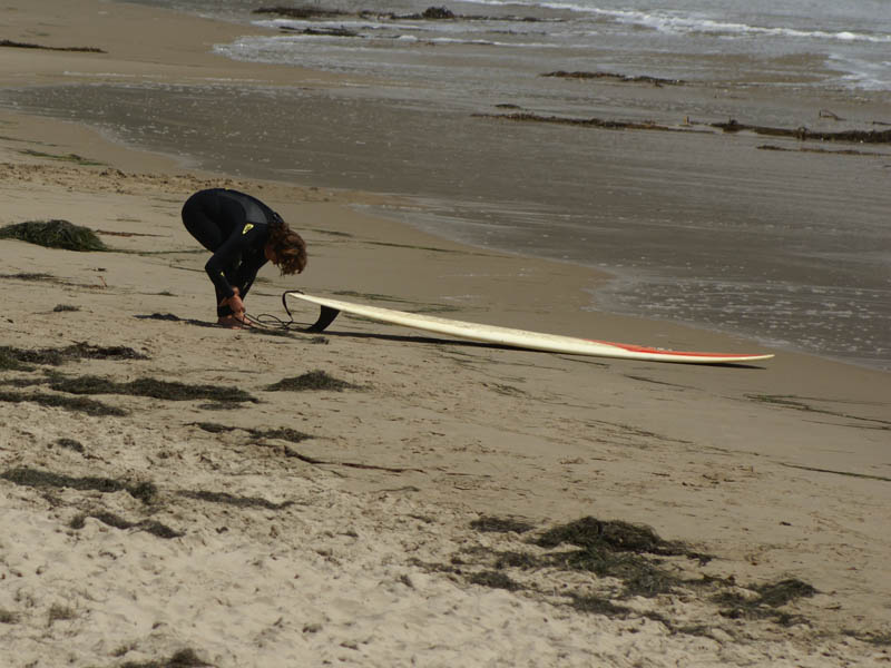 Hábitos_surfer