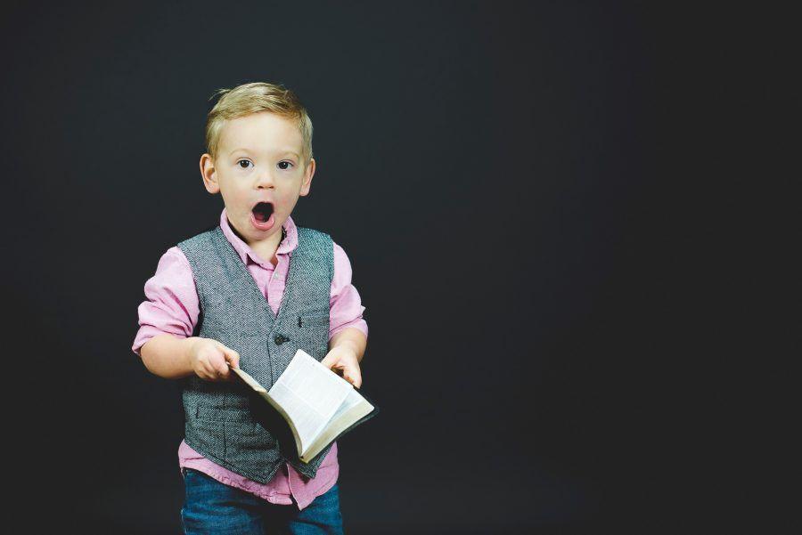 10 mentiras sobre hablar en público que te habías creído (o casi)