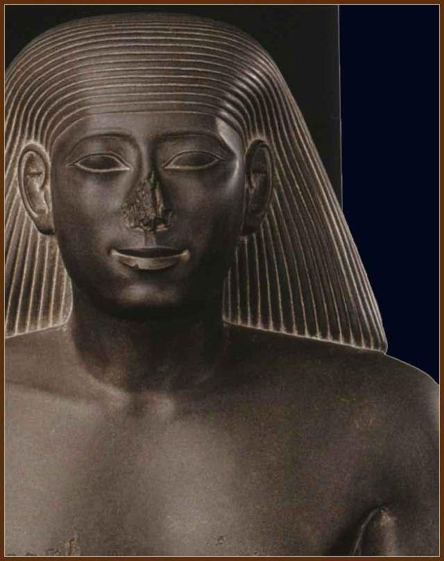 pharao.jpg