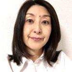 金田くりん慶子 なちゅらる宇宙人