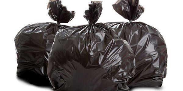 飲食店とゴミ収集~飲食店で出る「ゴミ」、どうやって処理したらいい?