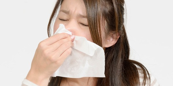 飲食店なら絶対知っておきたい!食品に対するアレルギーについて