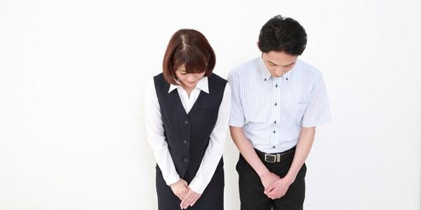 飲食店で会計ミスを起こしてしまった場合にどう対処する?