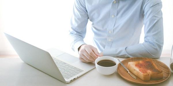 会社設立方法は4種類 - 飲食店の起業で自分にあった設立方法とは