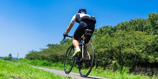 飲食店がサイクリストやサーファーを常連にするポイント