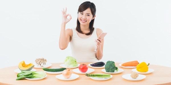 飲食店における「カロリー」「塩分表記」について