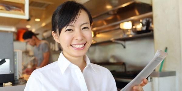 飲食店で雇うスタッフの選定と育成方法