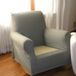 Slip Covers For Pottery Barn S Lullaby Rocker And Other Upholstered Furniture Custom Made In Fine Fabrics Call 845 549 3323 Nacient Needle Home Of Needle Arts Guild Slipcover Upholstery Works
