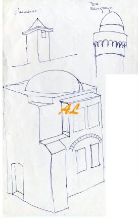 casas 05 [1600x1200]