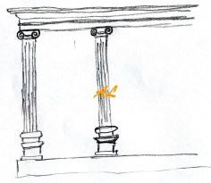 palacio 05 [1600x1200]
