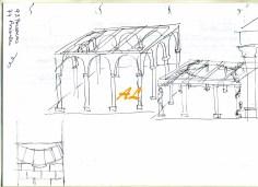 palacio 06 [1600x1200]
