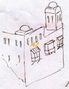 Casas 16 [1600x1200]