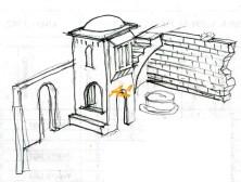 casas 22 [1600x1200]