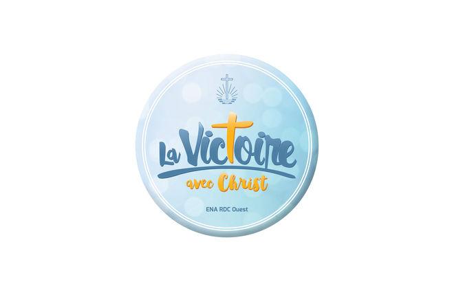 motto 2016 - badge drc est 03522654