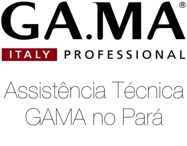 Assistência-Técnica-GAMA-no-Pará