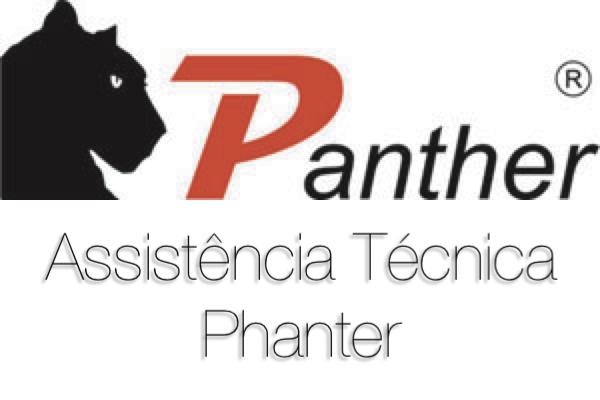 Assistência-Técnica-Phanter-