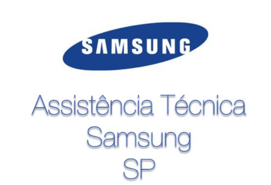 Assistência-Técnica-Samsung