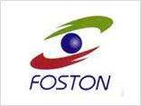 Assistência Técnica da Foston